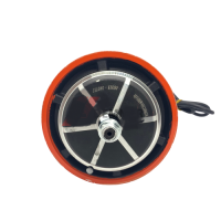 Мотор-колесо для электросамоката Kugoo M4/M4 PRO 600W востоновленое
