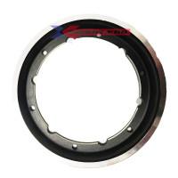 Обод мотор-колеса для электросамоката Kugoo M4 Pro