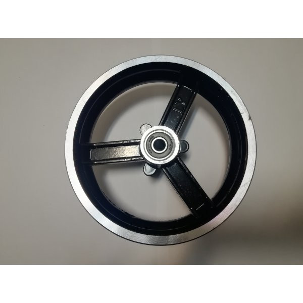 диск колеса KugooM4/M4 PRO