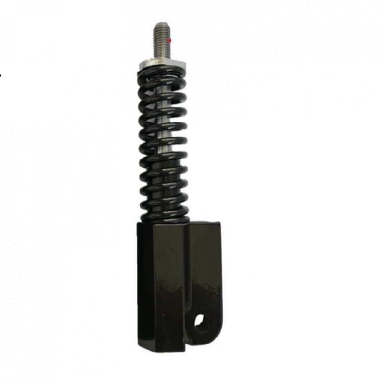 амортизатор на электросамокат куго м 4 про передний