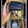 Компьютер бортовой для электросамоката Kugoo G2 PRO