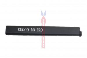 Стойка передняя Kugoo M4  про
