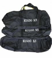Сумка для электросамоката KUGOO S3