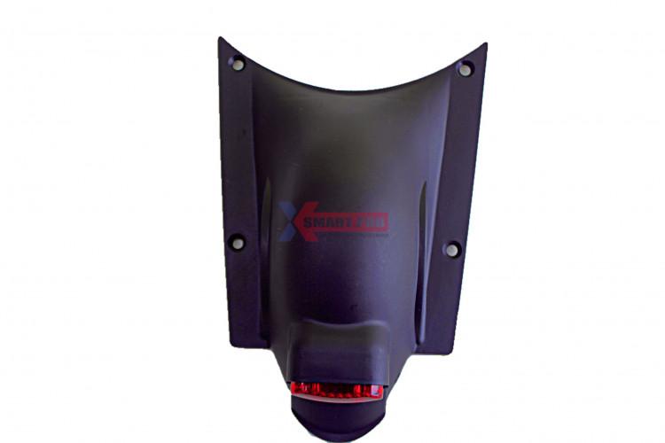 Заднее крыло  для электросамоката KUGOO M2