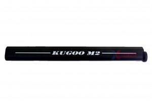 Рулевая стойка для электросамоката KUGOO M2