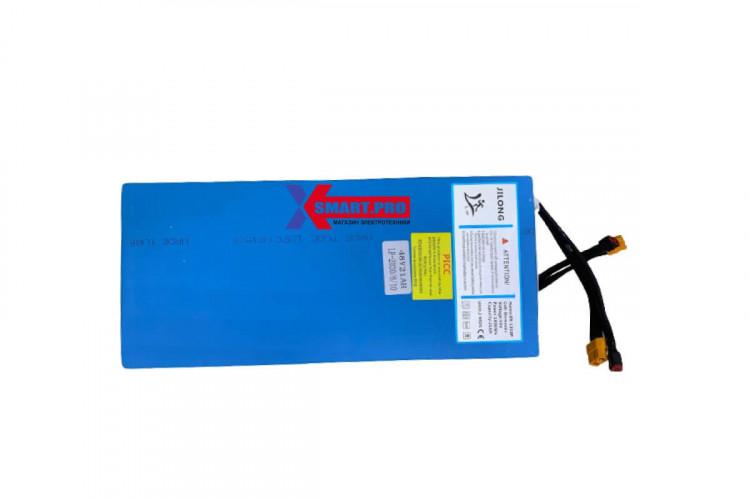 Аккумулятор на электросамокат куго м 5
