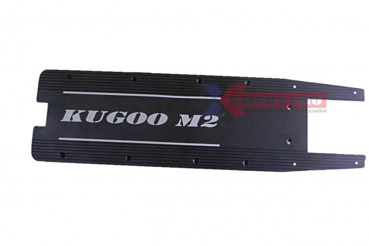 Дека для электросамоката KUGOO M2