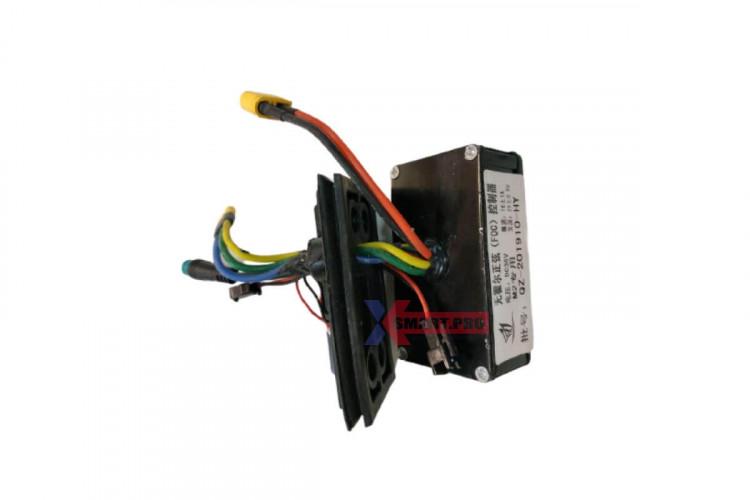 Контроллер на электросамокат Kugoo M2 Pro