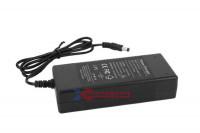 Зарядное устройство на электросамокат Kugoo G2 Pro