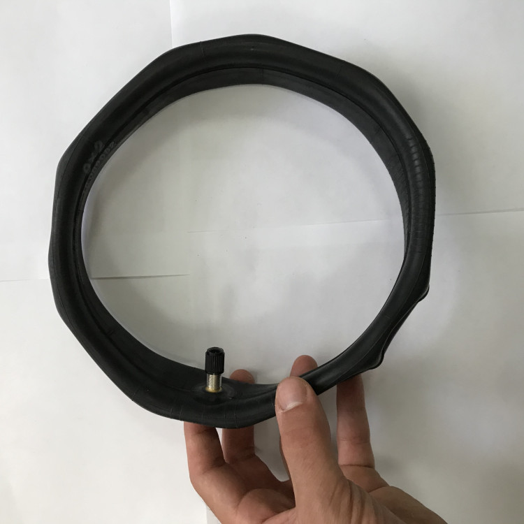 Камера для электросамоката 9х2