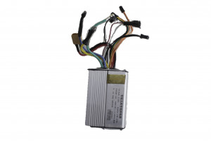 Контролер для электросамоката Kugoo M2