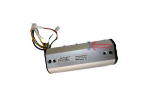 Контроллер на электросамокат Kugoo HX