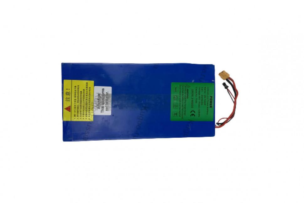 Аккумулятор для электросамоката Kugoo С1