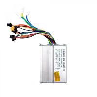 Контроллер для электросамоката Kugoo X1