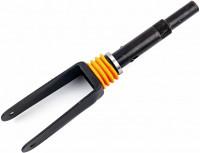 Вилка для электросамоката Kugoo S1