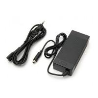 Зарядное устройство  для электросамоката Kugoo M2 про