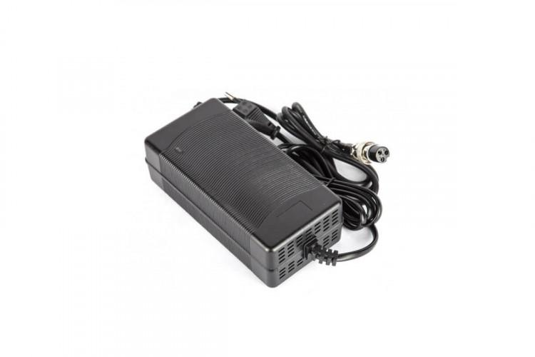 Зарядное устройство для Kugoo G-Booster