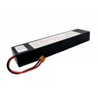 Аккумулятор электросамоката Kugoo S3 6.6 Ah орегинал