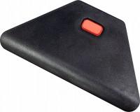 Крышка дисплея для Kugoo S1