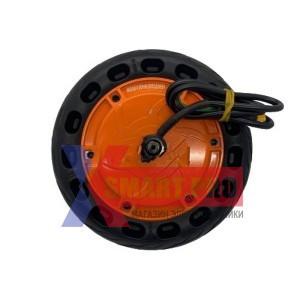 Мотор-колесо для электросамоката Kugoo S1 350W