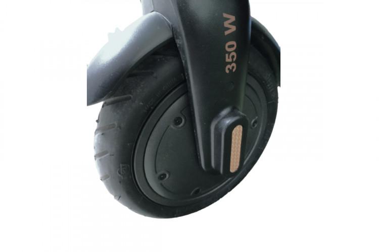 Мотор-колесо для Kugoo HX