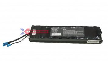 Аккумулятор на электросамокат Куго S 1