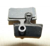 Тормозные колодки для Электросамокатов Kugoo M5