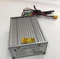 Контролер на электросамокат куго м 5